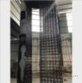 屏风隔断酒店隔断屏风,不锈钢屏风黑钛镜面屏风