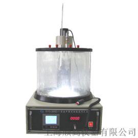 HSY-265D石油产品运动粘度测定器