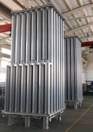 气化器   无锡美加斯LNG气化器