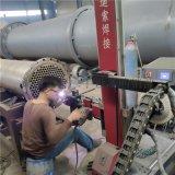 厂家出售充填式二手列管冷凝器二手100平方冷凝器