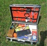 植物通用設備工具箱