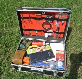 植物通用设备工具箱
