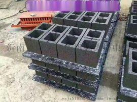 水泥砖纤维板报价|水泥砖机纤维板厂家