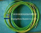 焊接能量光纖NEC光纖S3 S4 S6