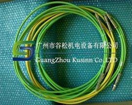 焊接能量光纤NEC光纤S3 S4 S6