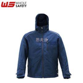 軟殼衝鋒衣夾克 戶外休閒運動外套 防水防風夾克 定制軟殼衝鋒衣