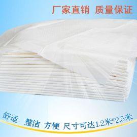 成人护理垫 厂家直销 护理床垫 可达2.5*1.2m 按需定做护理垫