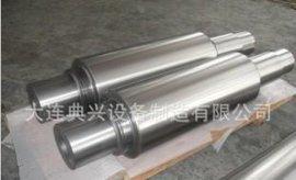 供应高质量14寸开炼机轧辊 辊筒