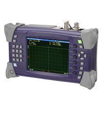 天馈线测试仪(RY8000)