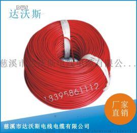电气安装单芯线