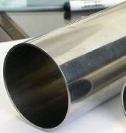 河源不锈钢光亮管,工业用304管,工业流体管