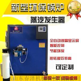 工业锅炉蒸汽发生器 生物质颗粒蒸汽发生器 燃煤块