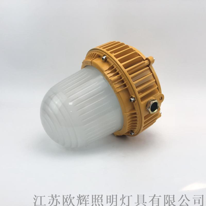 常州40w/50w/60w70w/80w防爆平台灯