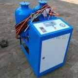 聚氨酯低壓噴塗機
