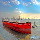 天津港危品出口海运 天津港危险品出口