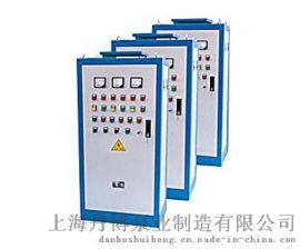 CCCF标准消防水泵控制柜