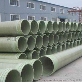 玻璃钢管道8夹砂玻璃钢管道8玻璃钢管道发展
