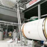 定量管鏈輸送設備 玻璃纖維管鏈輸送機