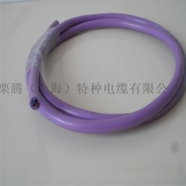 上海电缆厂家供好质量双绞屏蔽电缆