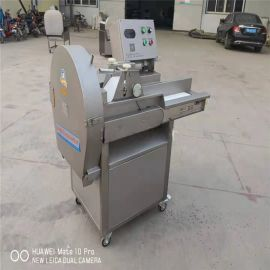 新金龙大型切酸菜机 酸菜切丝机厂家 304不锈钢