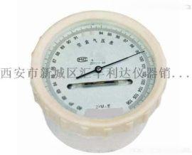 西安哪里有卖DYM3空盒气压表
