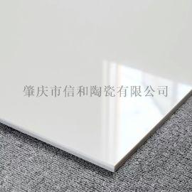 超白拋光磚 600*60053.5度 雙層 超白磚