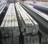 上海Q345D方鋼-機械零件用方鋼