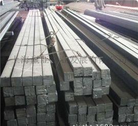 上海Q345D方钢-机械零件用方钢