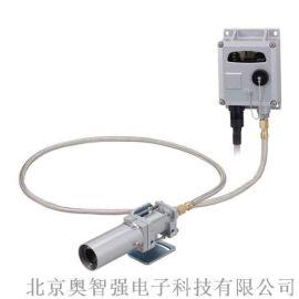 双屏显示光纤型热金属探测器FD-A320
