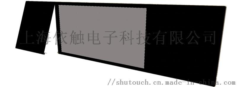 納米黑板價格,納米觸控黑板