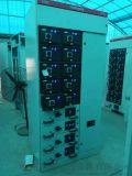 厂家直销MNS低压开关柜