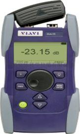 VIAVI光功率衰减器OLA-54