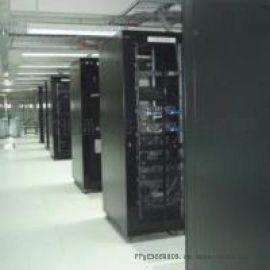 绍兴烈焰超变大带宽服务器无视CC,秒解封
