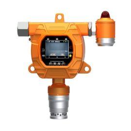 固定式多气体探测器LB-MD4X