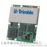 Trimble BD982多星多頻定位測向板卡