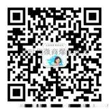 公主家護膚系列【一手貨源】全國總代招商