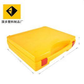 GD004 电子北京赛车防护箱@仪器仪表箱@塑料工具箱