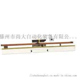 槽钢调直机 数控单臂油压机 全自动液压校直机