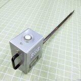 廠家直銷LB-7025A一體油煙檢測儀