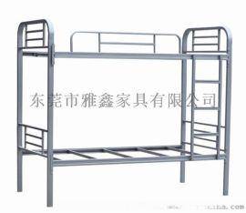 雅兴铁床,雅兴-01铁床,东莞铁床