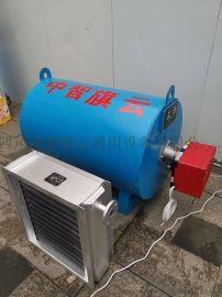 热风炉烘干机四川生物质热风炉生物质颗粒燃烧机烘干房
