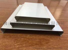 专业生产各种规格铝条扣吊顶材料