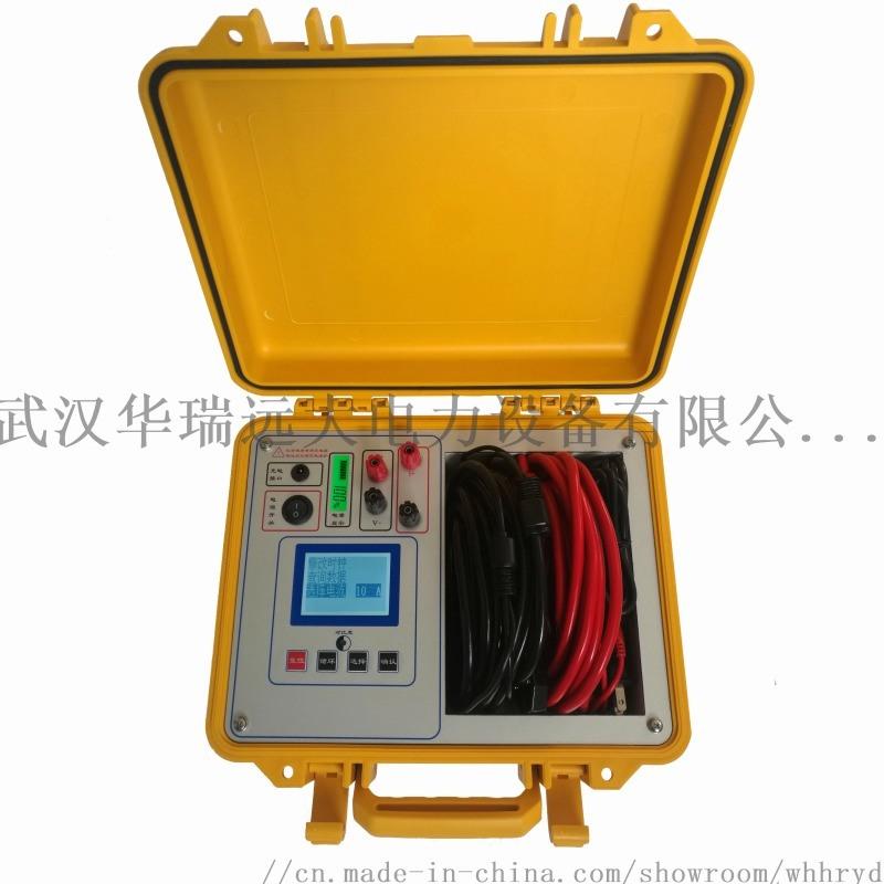 直流电阻测试仪-直流电阻快速测试仪-直阻仪