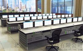 宁夏国腾科达控制台gt-3080调度台厂家