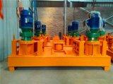 貴州六盤水工字鋼彎弧機/全自動工字鋼彎曲機售後處理