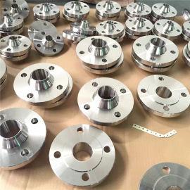 国标316八字盲板承插焊接法兰DN800量大从优