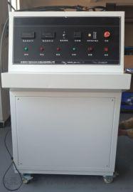 电线电缆耐电压试验机