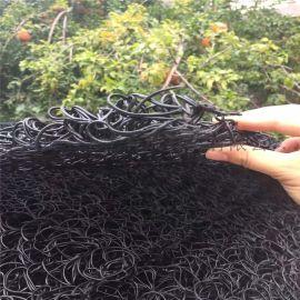 直销渗排水片材直销 渗排水土工席垫系列产品