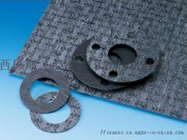 日本华尔卡V#6502耐高温无石棉垫