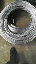 广西镀锌钢丝,铝包钢丝,葡萄搭架丝